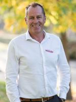 OpenAgent, Agent profile - Paul Irvine, Professionals - Wagga Wagga
