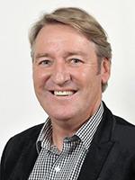 OpenAgent, Agent profile - Garry Bishop, Homestead Realty - Highgate