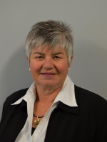 OpenAgent, Agent profile - Deb Clancy, Drakesbrook Realty - Waroona