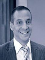 OpenAgent, Agent profile - Adam Joske, Gary Peer and Associates - Caulfield North