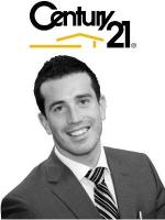 OpenAgent, Agent profile - Nicolas Mastrangelo, Mastracorp Real Estate - Adelaide