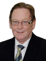 OpenAgent, Agent profile - Denis Smith, Ray White - Carrum Downs