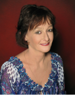 OpenAgent, Agent profile - Judy Alcock, Tarago Real Estate - Tarago