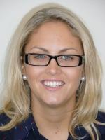OpenAgent, Agent profile - Nikki Gogan, Hollett & Lawrance First National - Northam