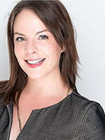 OpenAgent, Agent profile - Karina Highman, Real Simple Real Estate - Adelaide