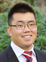 OpenAgent, Agent profile - Ming Xu, Biggin and Scott - Glen Waverley