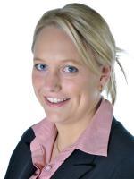 OpenAgent, Agent profile - Zel Svenson, Elders Real Estate - Leongatha