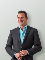OpenAgent, Agent profile - Dax Whitehead, Belle Property - Manly
