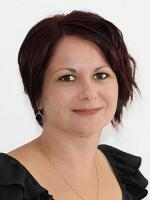 OpenAgent, Agent profile - Renee McLean, Kalgoorlie Metro Property Group - Kalgoorlie
