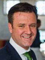 OpenAgent, Agent profile - Patrick Cowie, Patrick Cowie Real Estate - Mosman