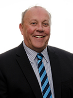 OpenAgent, Agent profile - Rick Pittard, HARCOURTS - Morphett Vale / Christies Beach (RLA 1556)