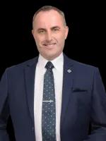 OpenAgent, Agent profile - Mark Burke, CENTURY 21 McCann Alliance - Frankston