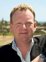 OpenAgent, Agent profile - Julian Adams, Ray White - Port Noarlunga