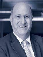 OpenAgent, Agent profile - Rafi Joffe, Gary Peer and Associates - Caulfield North