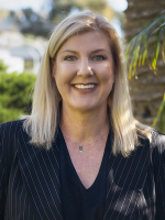 OpenAgent, Agent profile - Lisa Greig, Ray White - Sutherland Shire