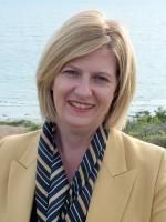 OpenAgent, Agent profile - Shelley Bezuidenhout, Century 21 SouthCoast - Aldinga Beach (RLA 156248)