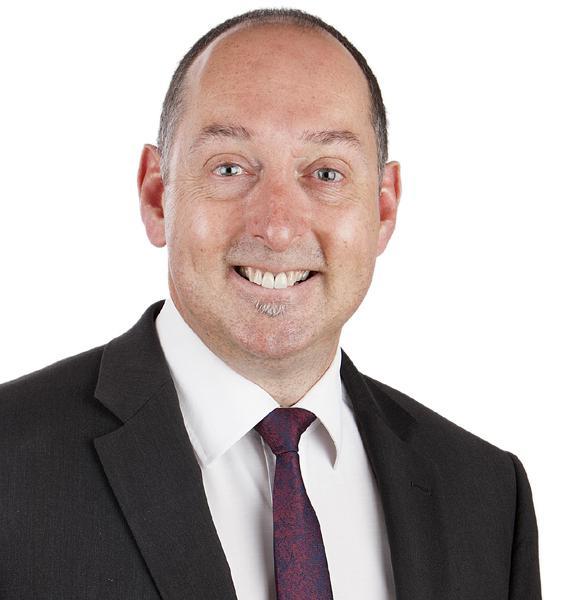 OpenAgent, Agent profile - Pete Steer, Professionals - Richmond (RLA 183154)