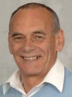 OpenAgent, Agent profile - John Everett, Jordan's Crossing Real Estate - Bundanoon