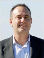 OpenAgent, Agent profile - Con Economos, Ray White - Rockdale