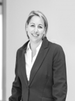 OpenAgent, Agent profile - Kate Coultas, Ray White - Canberra
