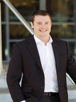 OpenAgent, Agent profile - Aaron Brightwell, Ray White - Thirroul