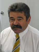 OpenAgent, Agent profile - Ken Oliver, Ray White - Rochester
