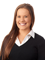 OpenAgent, Agent profile - Claire Zollinger, Raine and Horne - Wagga Wagga