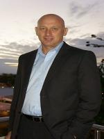OpenAgent, Agent profile - Adrian Aldous, Value Plus Realty - Port Macquarie