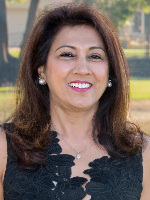 OpenAgent, Agent profile - Harjit Benwath, Ray White House Team - Canning Vale