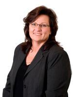 OpenAgent, Agent profile - Julie Reid, Bazzo Real Estate - Ballajura