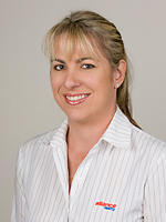 OpenAgent, Agent profile - Raquel Taylor, Alliance Realty - Larrakeyah