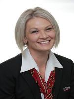 OpenAgent, Agent profile - Liesa Leddick, Acton - Canning Vale