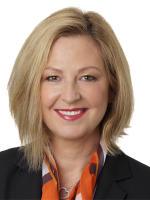 OpenAgent, Agent profile - Karen Jones, Next Property Group - Maroochydore