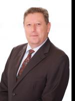 OpenAgent, Agent profile - Alex Adler, Adler Realty Pty Ltd - Pimpama