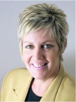 OpenAgent, Agent profile - Verity Paterson, LJ Hooker - Kensington Park