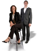 OpenAgent, Agent profile - Eloise Jennings and Ken Jennings, JHY Realty - Dunsborough
