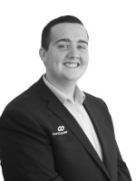 OpenAgent, Agent profile - Michael Nutt, Capital One Real Estate - Central Coast