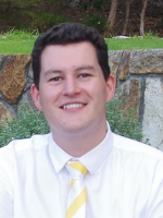 OpenAgent, Agent profile - Isaac Banks, Connection Realty - Albany