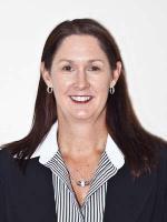 OpenAgent, Agent profile - Carmen Christie, First National - Warragul