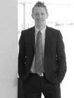 OpenAgent, Agent profile - Matthew Edwards, PRDnationwide - Ballarat