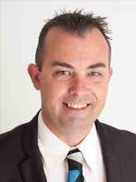 OpenAgent, Agent profile - Brett Lynch, O'Brien Real Estate - Narre Warren