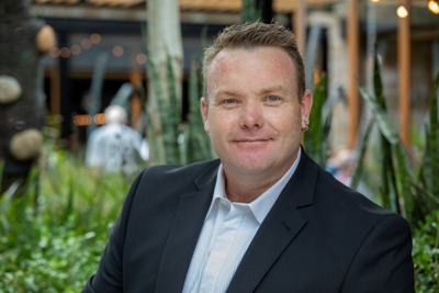 OpenAgent, Agent profile - Sam Doman, Ray White - Valley View