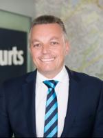 OpenAgent, Agent profile - Andrew Drane, Harcourts Hills Living - BAULKHAM HILLS