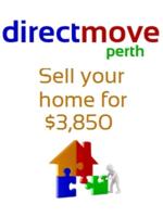 OpenAgent, Agent profile - Peter Verdiglione, Direct Move Perth - Bayswater
