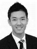OpenAgent, Agent profile - Jimmy Tat, CBRE - Melbourne