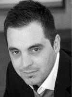 OpenAgent, Agent profile - Damian Macolino, Ray White - Mile End
