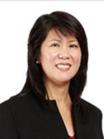 OpenAgent, Agent profile - Kathryn Lau, Hudson Bond Real Estate - Doncaster
