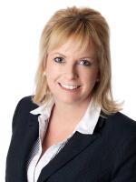 OpenAgent, Agent profile - Lee-Anne Bettridge, LJ Hooker - Kalamunda and Foothills