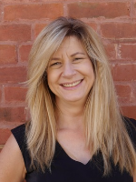 OpenAgent, Agent profile - Petra Mells, Ray White - Port Adelaide