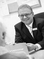 OpenAgent, Agent profile - Peter Tarabaras, O'Brien Real Estate - Carrum Downs